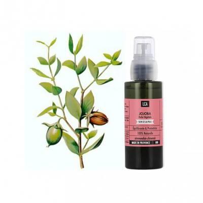 huile-de-jojoba-bio-lca