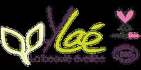 Logo Lcb cosmétiques