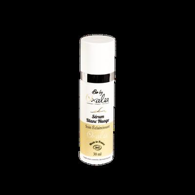 Sérum - Blanc Nuage - Oxalia - Visage