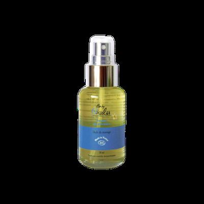 huile-de-massage-precieuse-aux-trois-huiles