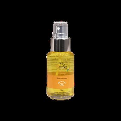 huile-de-massage-precieuse-a-lorange
