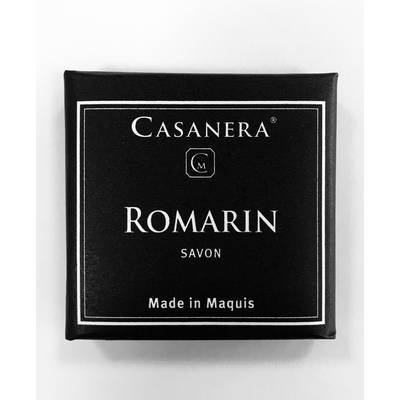 Savon Romarin - Casanera - Hygiène