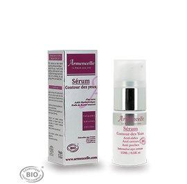 Intensive eye cream - Armencelle - Face