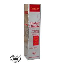 Hydra'liftante Day Cream - Armencelle - Face