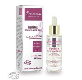 OPTIMA Antiaging serum - Armencelle - Face