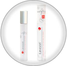 Roll-On correction Lavezzi - SOLYVIA - Visage