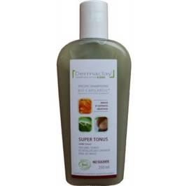 Shampooing spécific Super tonus - Dermaclay - Cheveux