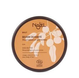 Beurre de karité - Najel - Corps