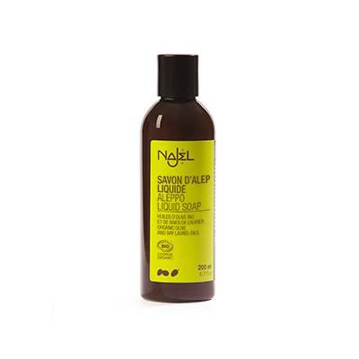 savon-dalep-liquide-20-hbl