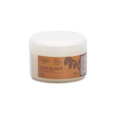 beurre-de-karite-au-cacao