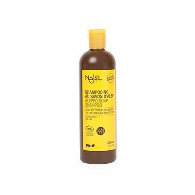 shampooing-au-savon-dalep-cheveux-secs