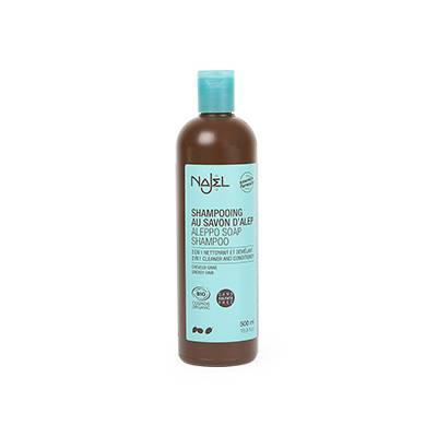 shampooing-au-savon-dalep-cheveux-gras