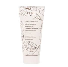Moisturizing cream - Najel - Face