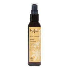 Castor oil - Najel - Hair - Body