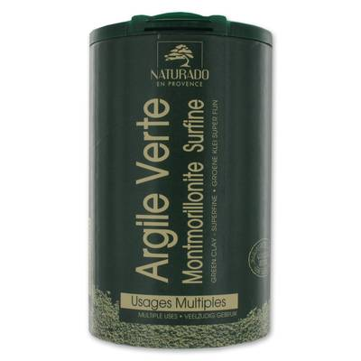 tube-argile-verte-montmorillonite