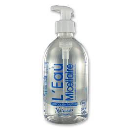 eau-micellaire