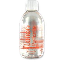 image produit Purifying lotion