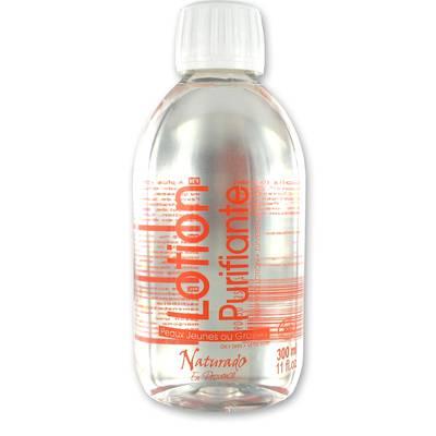 lotion-purifiante