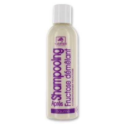 apres-shampooing-fructose-demelant