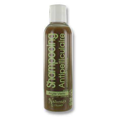 shampooing-antipelliculaire