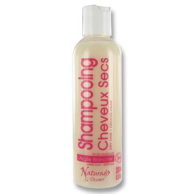 shampooing-cheveux-secs