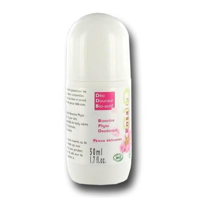 Déodorant - Rosalia - Hygiène