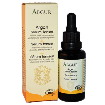 argan-serum-tenseur