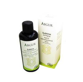 sublime-argan-graines-de-figue-de-barbarie-neroli