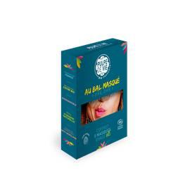Face masks - PULPE DE VIE - Face