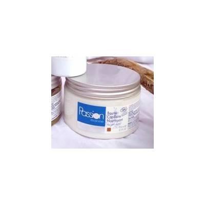 baume-capillaire-nourrissant-pot-250ml