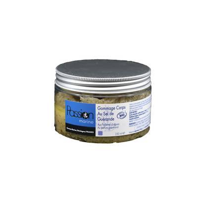 gommage-corps-au-sel-de-guerande-aux-algues-marines-et-au-parfum-des-iles