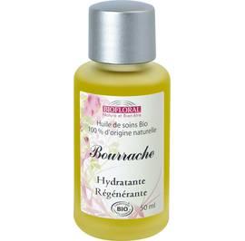 huile-cosmetique-bio-bourrache