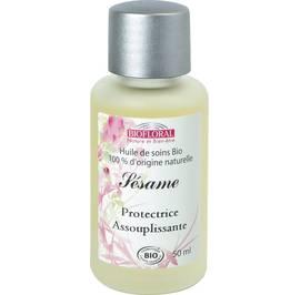 huile-cosmetique-bio-sesame