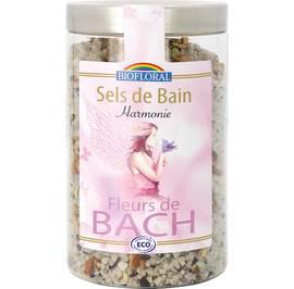 sels-de-bain-harmonie