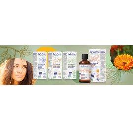 image produit Vegetables oils