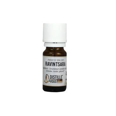 huile-essentielle-ravintsara