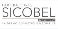 Logo Laboratoires Sicobel