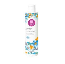 BIEN-êTRE Intimate Soft Gel - BcomBio - Hygiene
