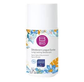 image produit Bien etre deodorant aluminium chlorohydrate-free