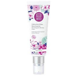 INTENSE Anti-Wrinkle Cream - Dry skins - BcomBio - Face