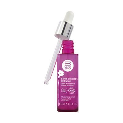 essentielle-serum-concentre-hydratant