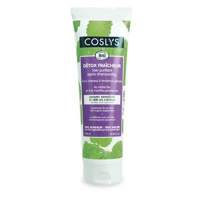 apres-shampooing-cheveux-a-tendance-grasse