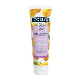 Conditioner for dry & damaged hair - Coslys - Hair