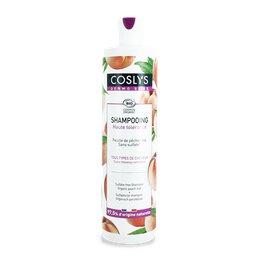 Hypoallergenic shampoo - Coslys - Hair