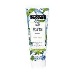 Freshness toothpaste - Coslys - Hygiene