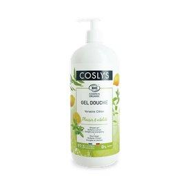 Shower gel - Coslys - Hygiene