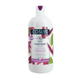 Shampoo - Coslys - Hair