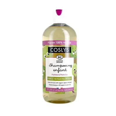 Children shampoo - Coslys - Hair