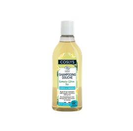 Shampoo - Coslys - Hygiene - Hair