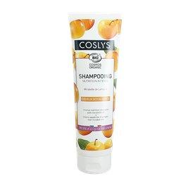 Dry & damaged hair shampoo - Coslys - Hair